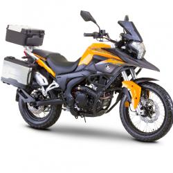 Moto 250